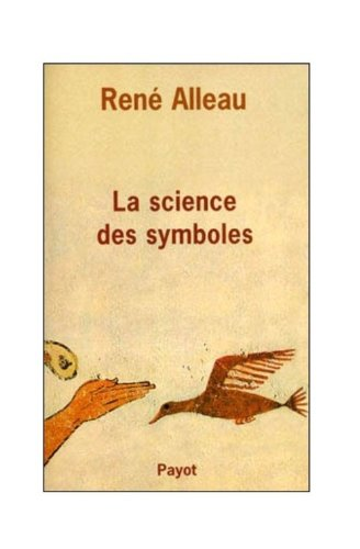 La science des symboles