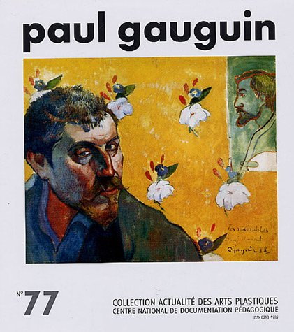 Paul Gauguin : Avec diapositives
