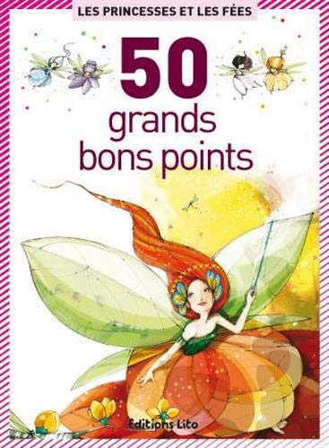 50 bons points