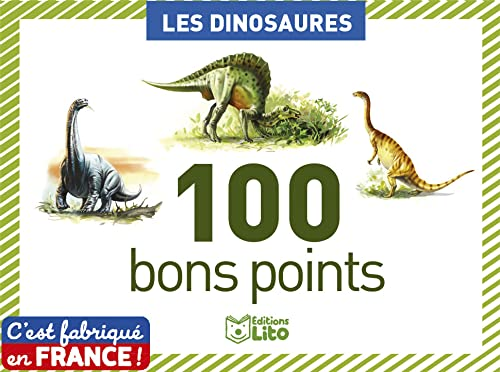 100 bons points