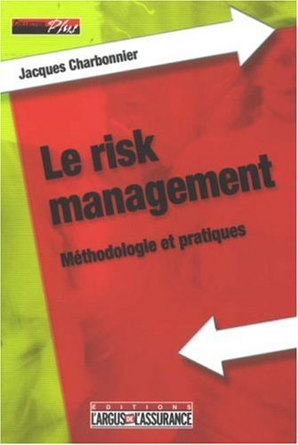 Le risk management