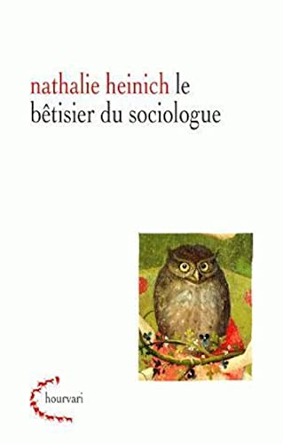 Le bêtisier du sociologue