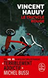 Le tricycle rouge |