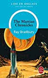 The Martian chronicles | Bradbury, Ray (1920-2012)