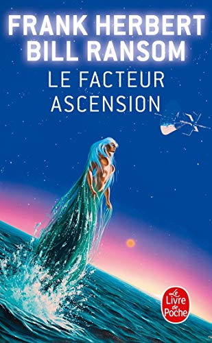 Le Facteur ascension
