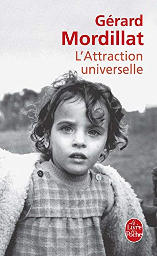 L'attraction universelle