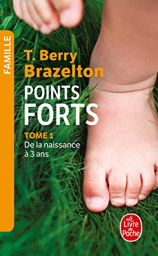 Points forts, Tome 1
