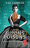 Jupons et poisons |