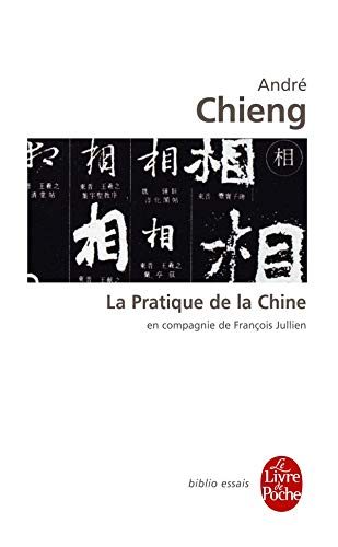 La Pratique de la Chine