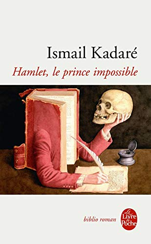 Hamlet, le prince impossible