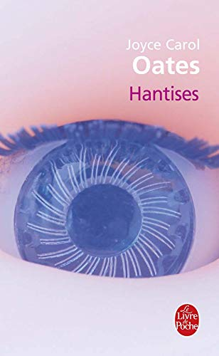 Hantises : Histoires grotesques
