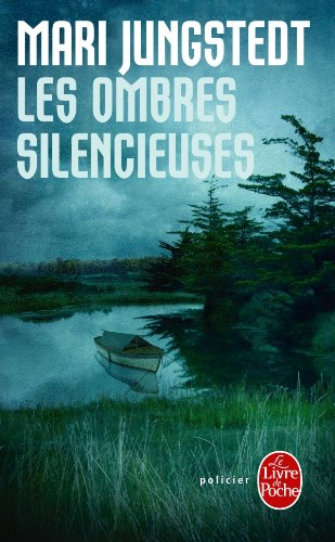 Les Ombres silencieuses (plp)