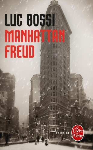 Manhattan Freud (plp)