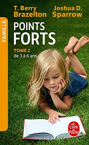 Points forts II