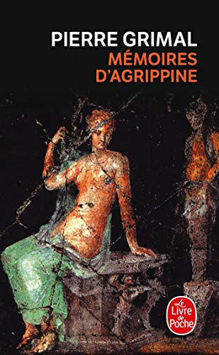 Mémoires d'Agrippine