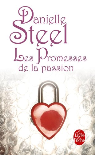 Les Promesses de la passion