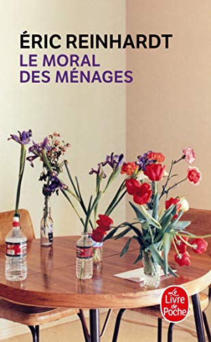 Le Moral des menages