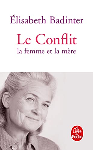 Le Conflit