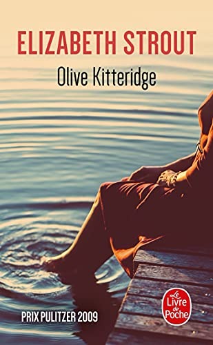 Olive Kitteridge (pll)