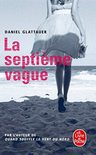 La septième vague