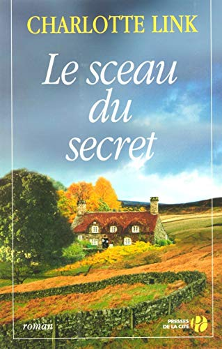 sceau du secret (Le) |