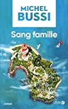 Sang-famille