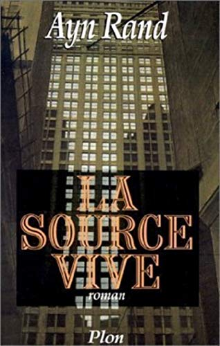 La Source vive