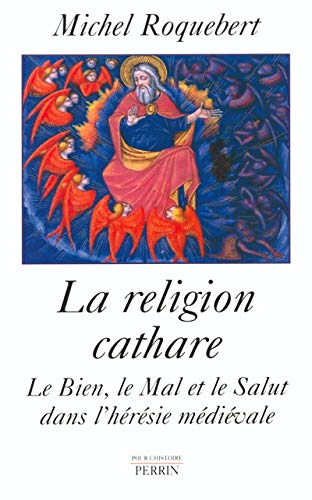 La religion cathare