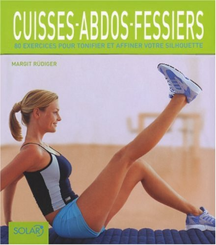 Cuisses-abdos-fessiers