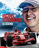 Michael-Schumacher-:-la-légende