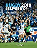 Rugby-2018-:-le-livre-d'or
