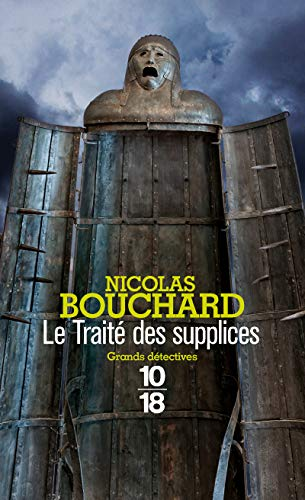 Traité des supplices
