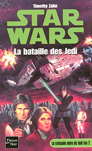 Star Wars, tome 13