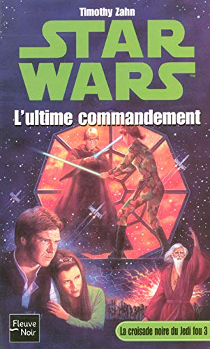 Star Wars, tome 14