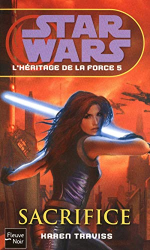 Star Wars, Tome 98