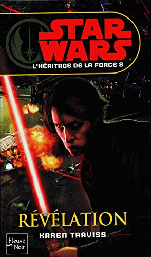 Star Wars, Tome 8