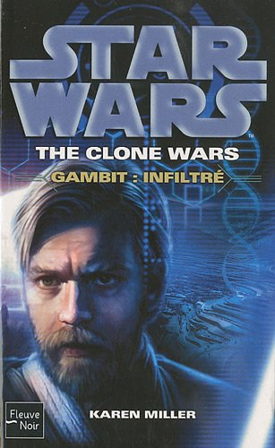 Star Wars The Clone Wars, Tome 100