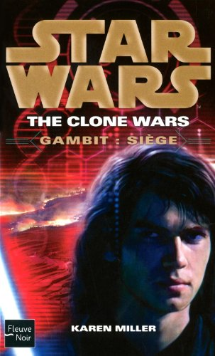Star Wars The Clone Wars, Tome 103