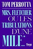 Mrs-Fletcher-ou-Les-tribulations-d'une-MILF...