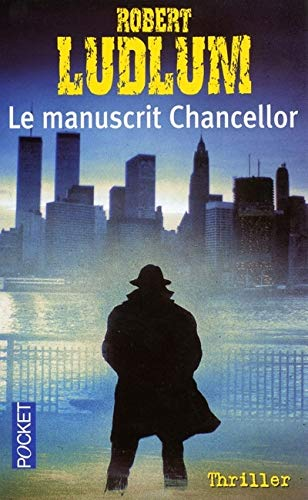 Le manuscrit Chancellor