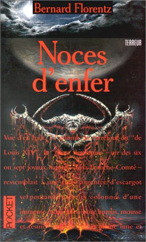 Noces d'enfer