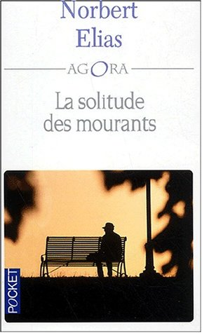 La Solitude des mourants