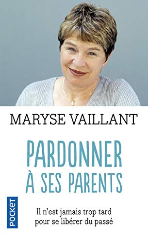 Pardonner à ses parents