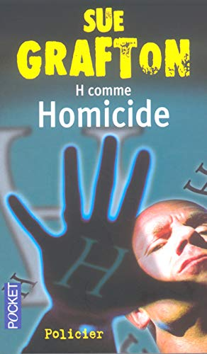 H comme homicide