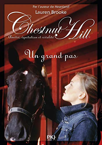 Chestnut Hill, Tome 2