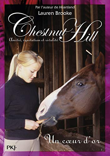 Chestnut Hill, Tome 3