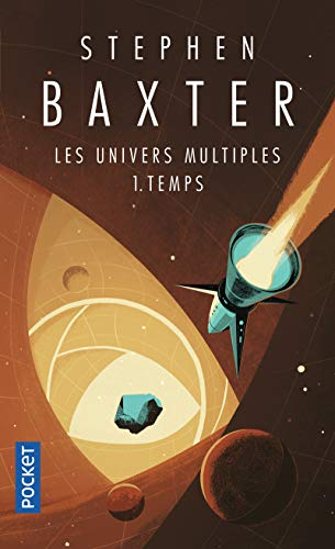 Les Univers multiples, Tome 1
