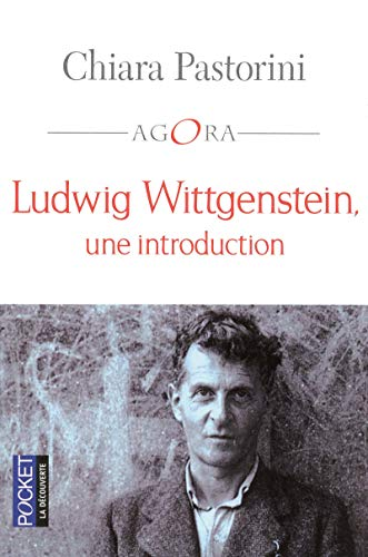 Ludwig Wittgenstein, une introduction