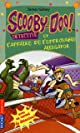 Scooby-Doo détective, Tome 12 : Scooby-Doo et l'affaire de l'effroyable alligator