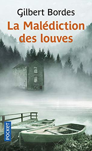 La malédiction des Louves